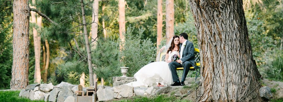 how to choose a wedding photographer explained by NJacobPhotography